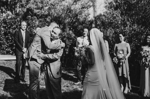Wedding -278.jpg