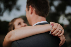 Wedding_00000455