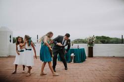 Wedding_00000541
