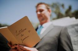 Wedding_00000166