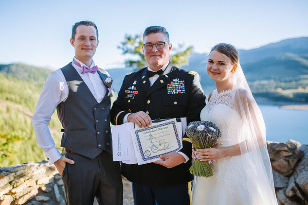 Wedding-327.jpg