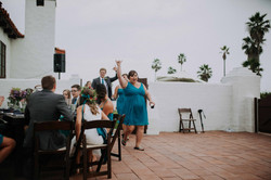 Wedding_00000554