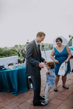 Wedding_00000762