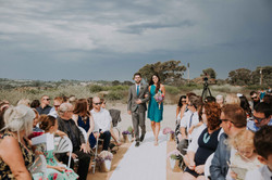 Wedding_00000290