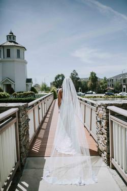 Wedding_00000059
