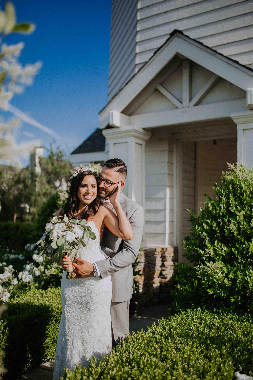 Wedding_00000157