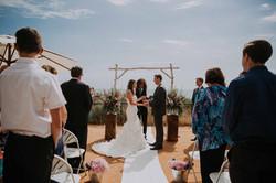 Wedding_00000308