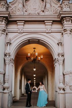 Wedding_00000174