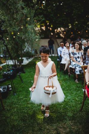 Wedding -267.jpg