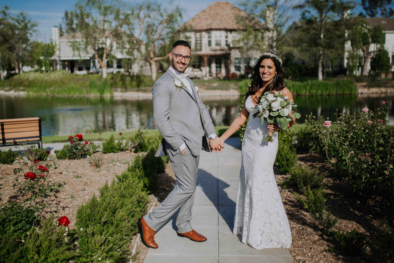 Wedding_00000143