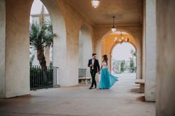 Wedding_00000185