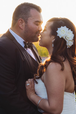 Wedding-475