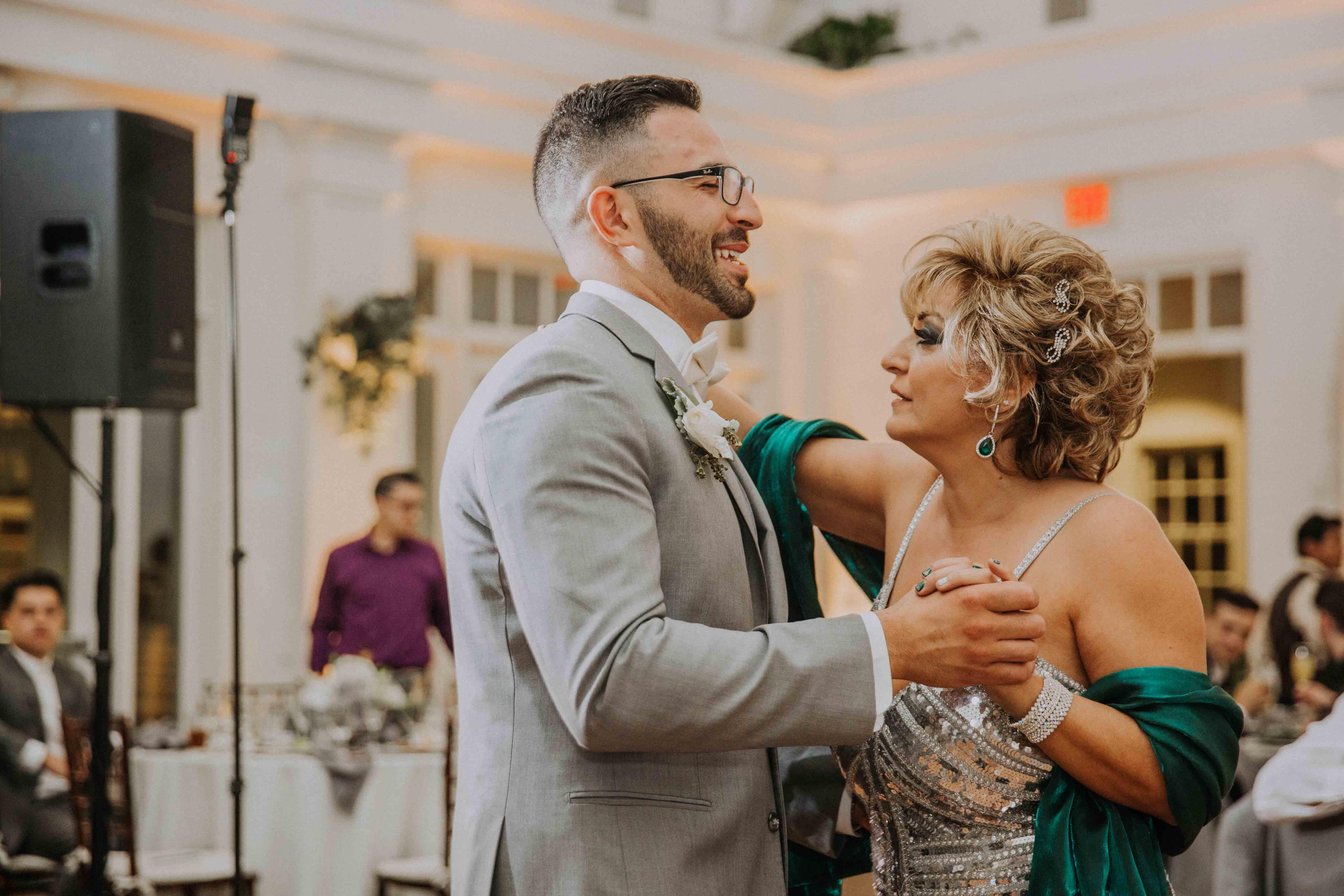 Wedding_00000209