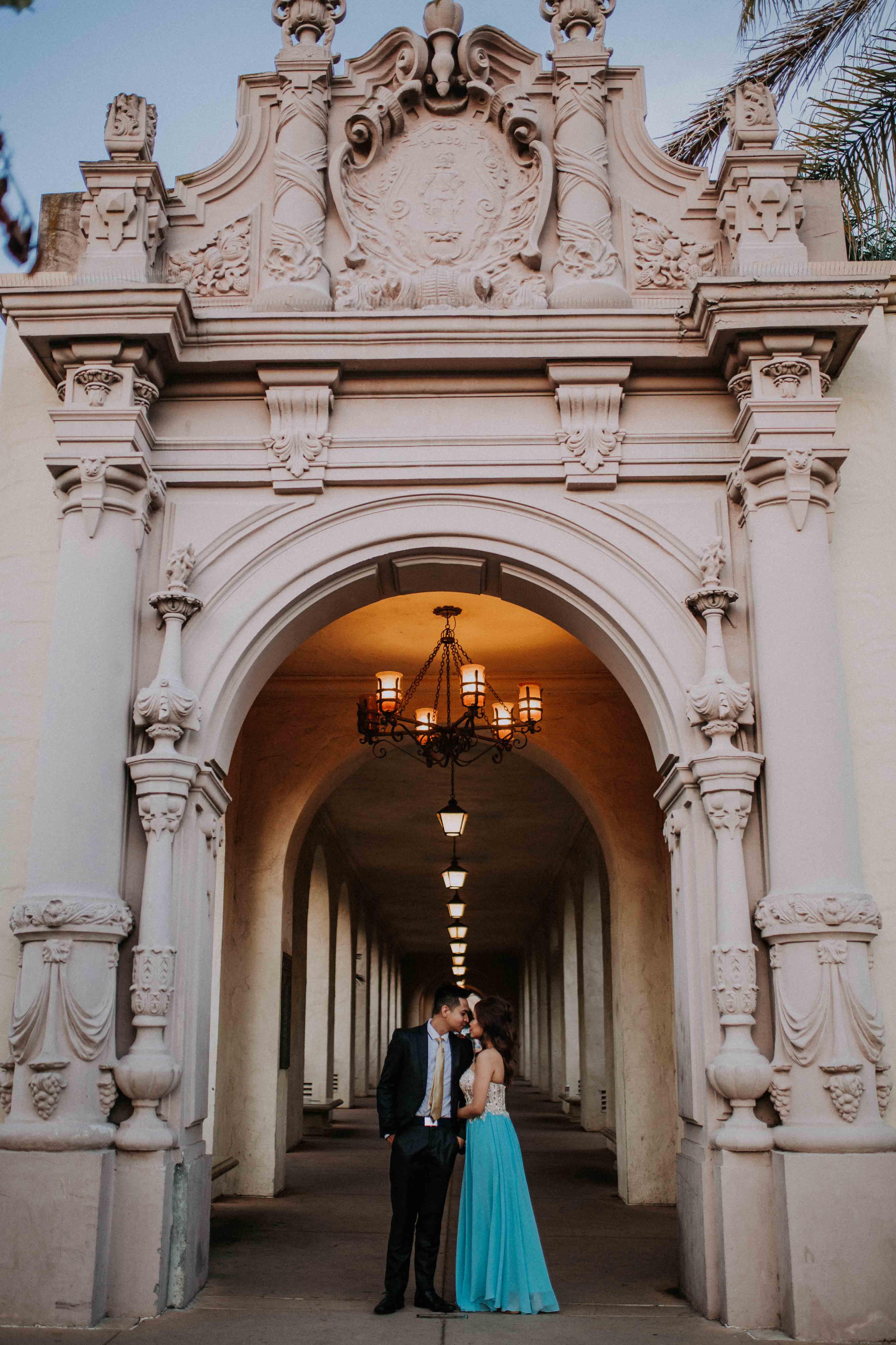 Wedding_00000172
