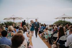 Wedding_00000365