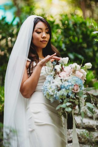 Wedding -175.jpg
