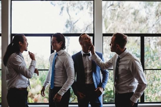 Wedding -27.jpg