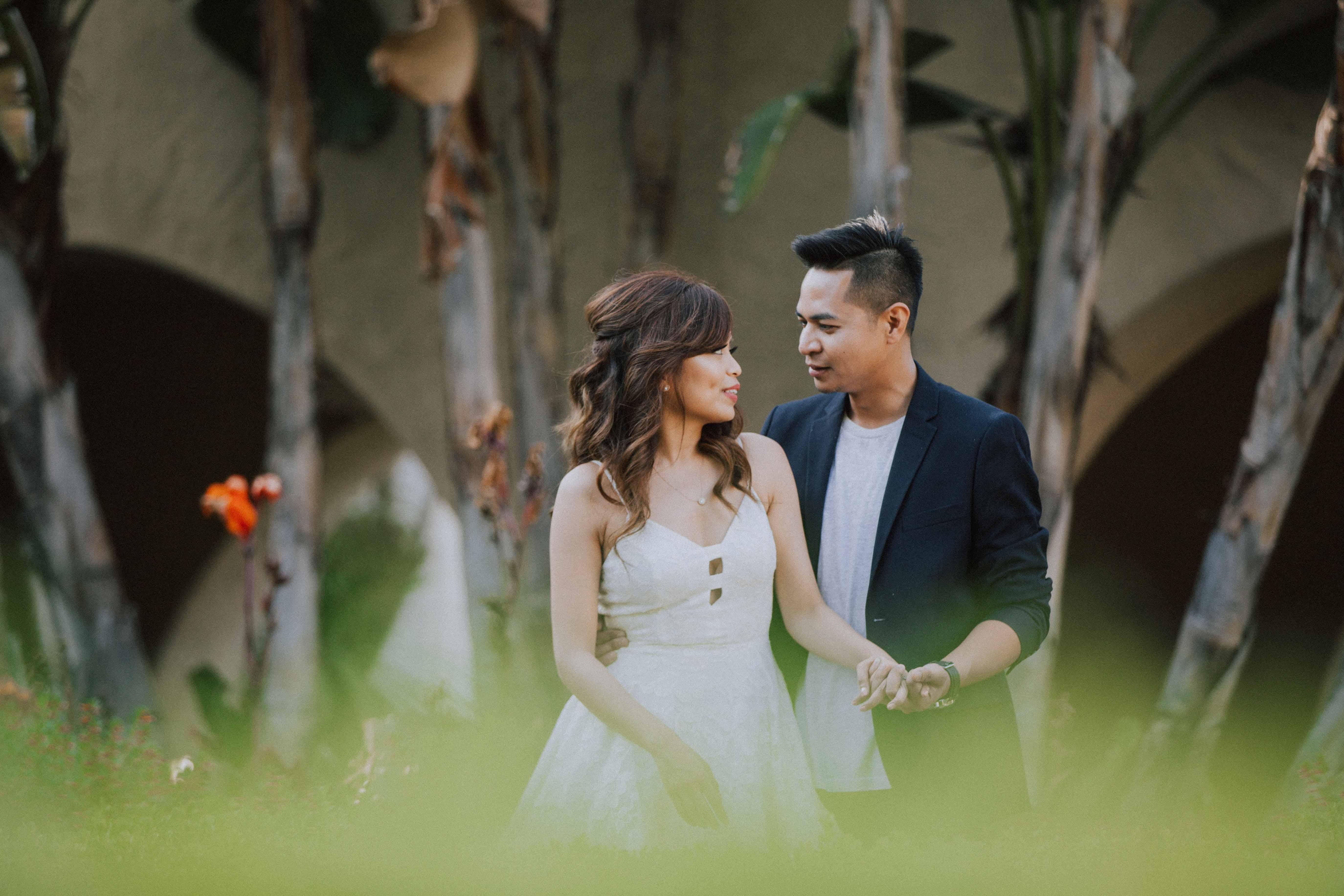 Wedding_00000023