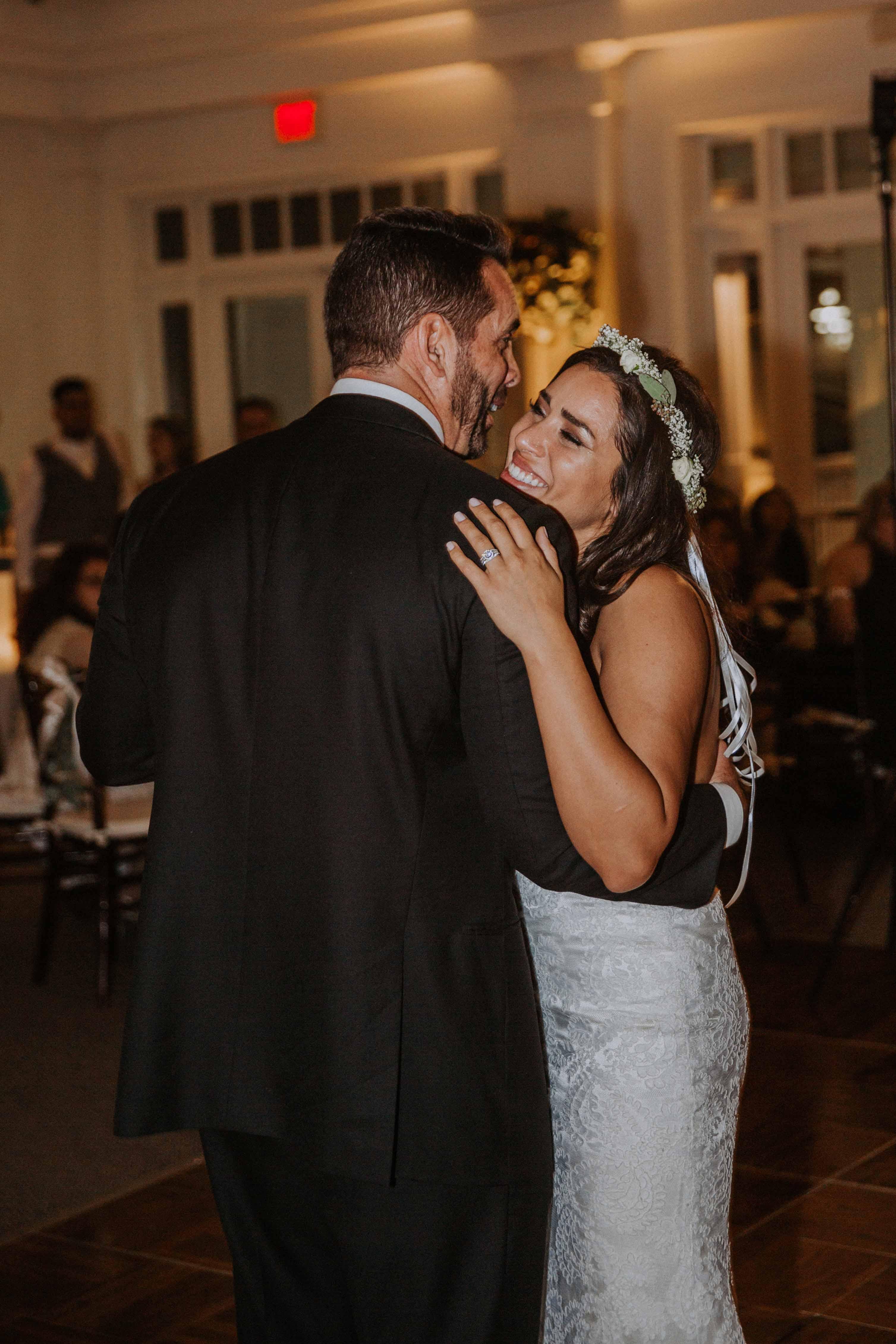 Wedding_00000208