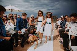 Wedding_00000300
