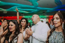 Wedding-784.jpg