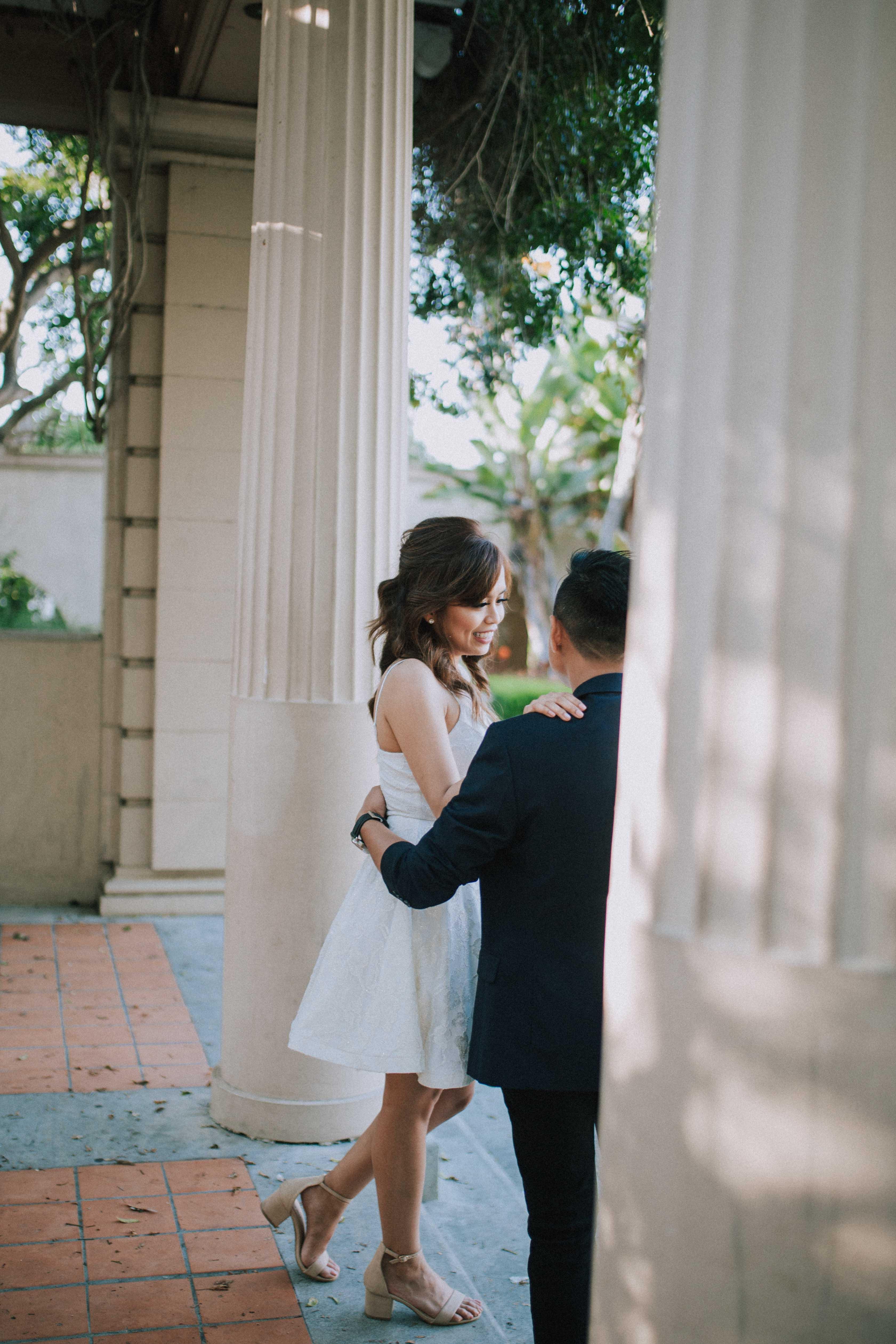 Wedding_00000041