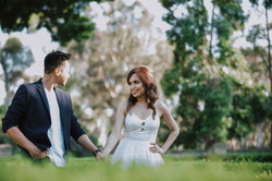 Wedding_00000032