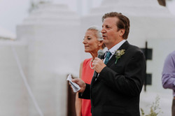 Wedding_00000658