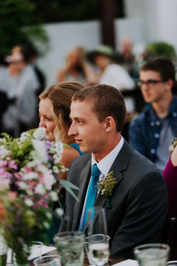 Wedding_00000709