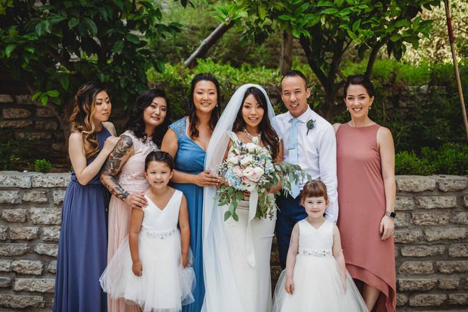 Wedding -185.jpg
