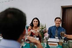 Wedding_00000634
