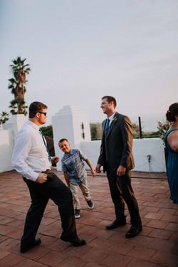 Wedding_00000776