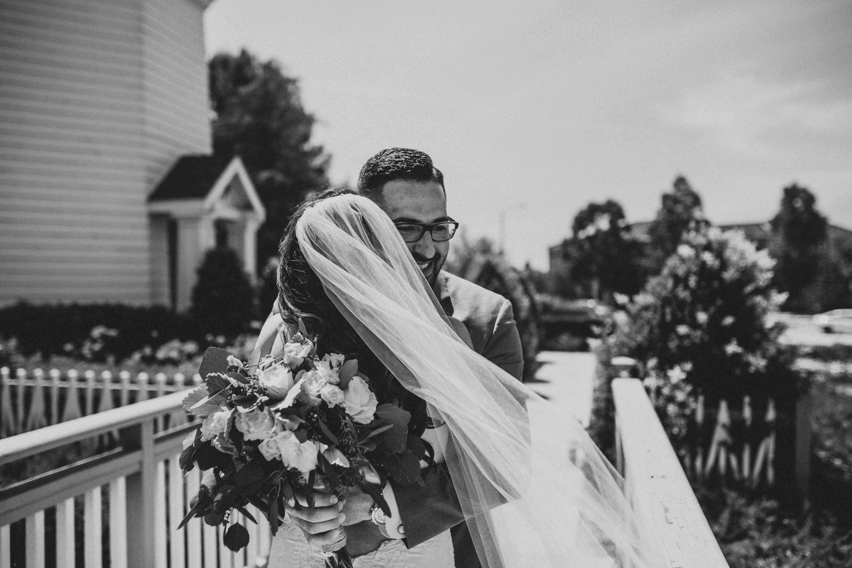 Wedding_00000066