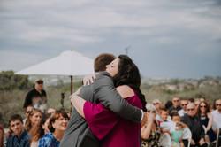 Wedding_00000276