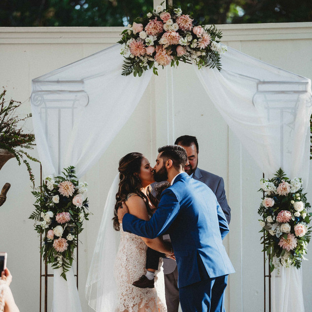 Wedding -318.jpg