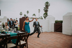 Wedding_00000545