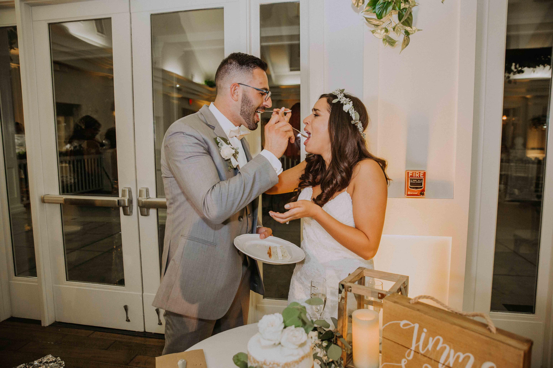 Wedding_00000226