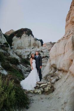 Wedding_00000818