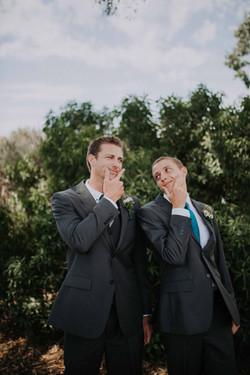 Wedding_00000235