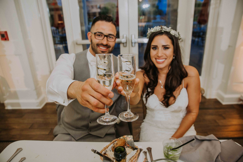 Wedding_00000201