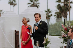 Wedding_00000660