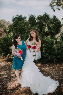 Wedding_00000214