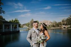 Wedding_00000136