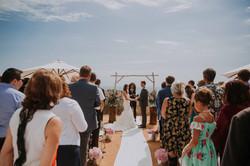 Wedding_00000309