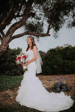 Wedding_00000474
