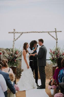 Wedding_00000345