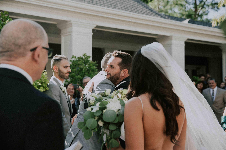 Wedding_00000108