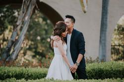 Wedding_00000013