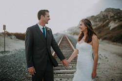 Wedding_00000843