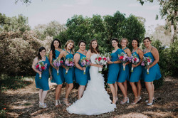 Wedding_00000178